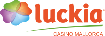 Casino Mallorca by Luckia